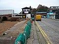 Folkestone Harbour - geograph.org.uk - 1566435.jpg