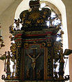 Follingbo altare.jpg