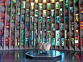 Font -Coventry Cathedral-5July2008.jpg