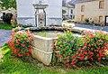 Fontaine de la chapelle. (1).jpg