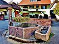 Fontaine de la rue des Suisses. (2).jpg