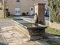 Fontaine près du temple.jpg