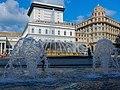 Fontana Piazza De Ferrari FR10.jpg