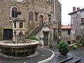 Fontana a Cori.JPG