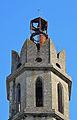 Fontenay le Comte - Tour Rivalland (5).jpg