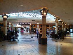 e59361e1ed69b The Mall at Whitney Field - Wikipedia
