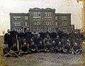Football Team 1919 (ETSNC).jpg