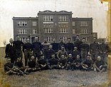 Football Team 1919 (ETSNC).jpg