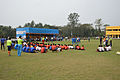 Football Workshop - Sagar Sangha Stadium - Baruipur - South 24 Parganas 2016-02-14 1150.JPG