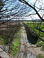 Footpath to Wall Heath - geograph.org.uk - 357890.jpg