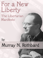 For A New Liberty.png