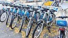 FordPass Bike in Köln-3369.jpg
