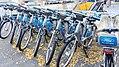 FordPass Bike in Köln-3369.jpg