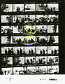 Ford A0110 NLGRF photo contact sheet (1974-08-13)(Gerald Ford Library).jpg