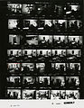 Ford A4541 NLGRF photo contact sheet (1975-05-14)(Gerald Ford Library).jpg