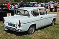 Ford Anglia (1967) - 9506083688.jpg