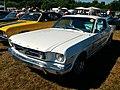 Ford Mustang (39676767312).jpg