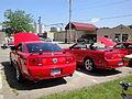 Ford Mustangs (5996277592).jpg