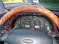 Ford Scorpio Ghia 1996 Armaturen.jpg