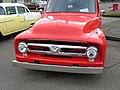 Ford V8 (2462944435).jpg