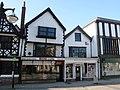 Fore Street, Taunton (2020) 16-17.JPG