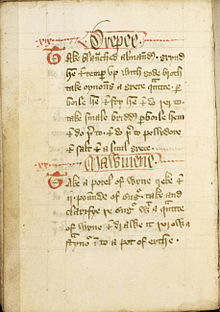 Forme of Cury-MS 7-18v.jpg