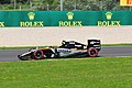 Formula One 2016 Austrian GP (03) (27498177124).jpg