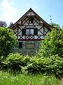 Forsthaus Sihlwald.JPG