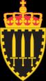 Forsvarets høgskole.png