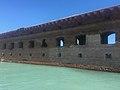 Fort Jefferson, Dry Tortugas National Park, FL (28222351848).jpg