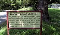 Fort Leavenworth Military Prison Cemetery.jpg