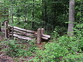Fort Nonsense, Mathews County, Virginia (14482714661).jpg
