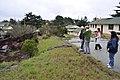 Fort Ord Photos (6680000387).jpg