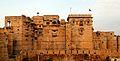 Fort Palace - Jaisalmer (8029457852).jpg