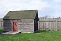 Fort Vancouver-12.jpg