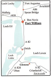 Fort William Map.jpg