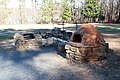Fort Yargo furnaces - panoramio.jpg