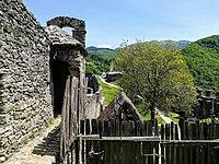 Fortezza delle Verrucole (Lucca) 40.jpg