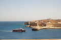 Fortification in Valletta-6.jpg