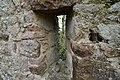 Fortifications - Mont Saint Michel Abbey (32544107560).jpg