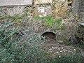 Fossés des portes mordelaises - panoramio.jpg