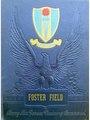 Foster Field Texas 1943 Classbook.pdf