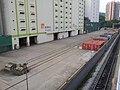 Fotan freight yard.jpg