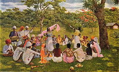 Fotg cocoa d009 east indians on a trinidad cocoa estate.jpg