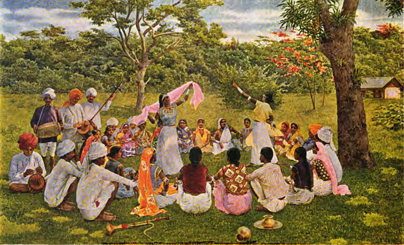 File:Fotg cocoa d009 east indians on a trinidad cocoa ...