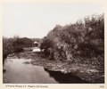 Fotografi från Syrakusa - Hallwylska museet - 104050.tif