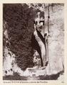 Fotografi från Syrakusa på Sicilien - Hallwylska museet - 104045.tif