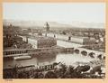 Fotografi från Turin - Hallwylska museet - 104492.tif