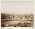 Fotografi från Turin - Hallwylska museet - 107245.tif