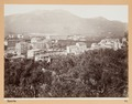 Fotografi på Spezia - Hallwylska museet - 104540.tif